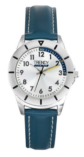 Trendy Junior Armbanduhr KL 287