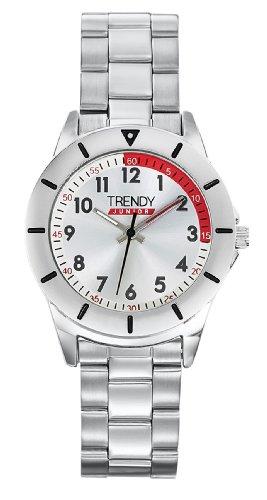 Trendy Junior Armbanduhr KL 289