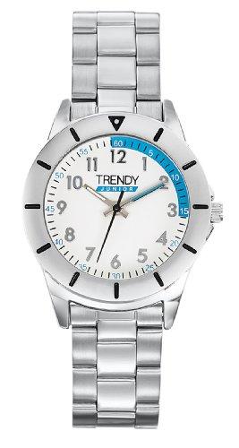 Trendy Junior Armbanduhr KL 290