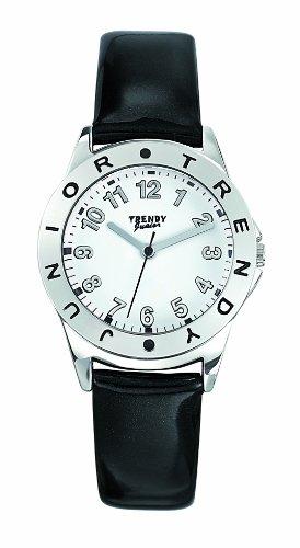 Trendy Junior Armbanduhr KL223