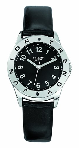 Trendy Junior Armbanduhr KL224
