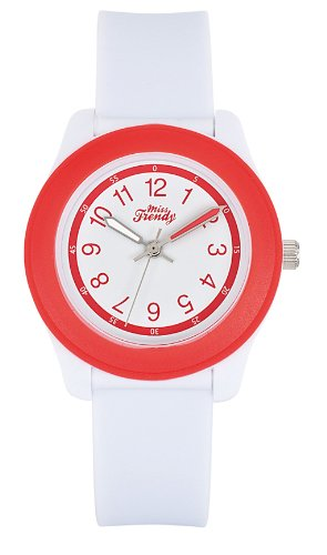 Trendy Junior Armbanduhr KL240