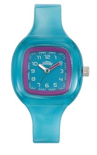 Trendy Junior Armbanduhr KL243