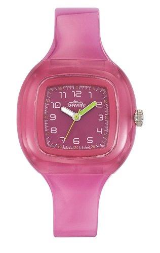 Trendy Junior Armbanduhr KL244