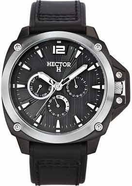 Hector H Herrenuhr 665254
