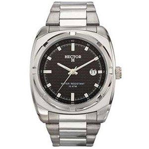 Hector H Uhr Herren 667028