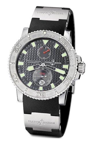 Ulysse Nardin Maxi Marine Diver 263 33 3 92