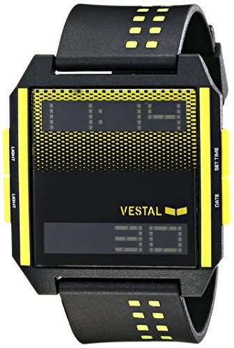 Vestal DIG031 Damen Uhr