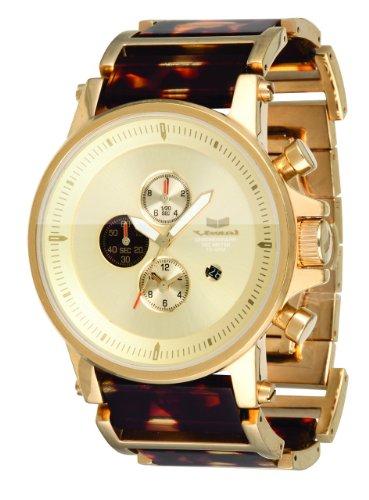 Vestal Uhr Unisex PLA019