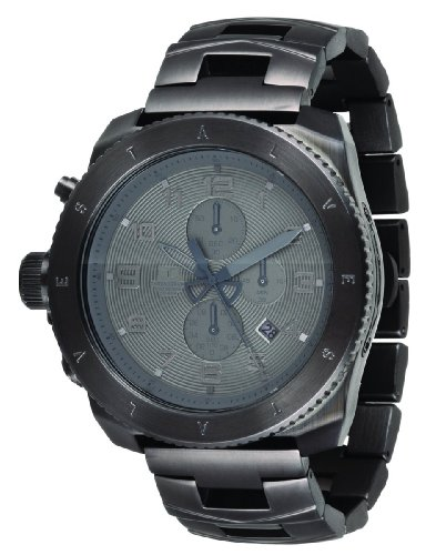 Vestal Uhr Herren RES005