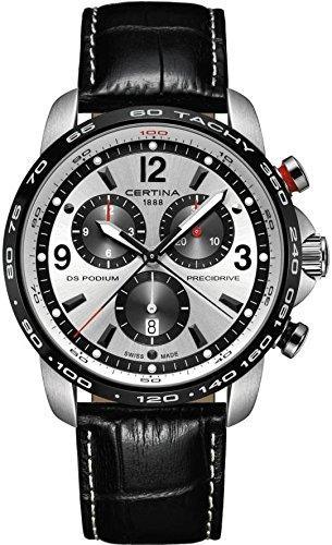 Certina 38163 Armbanduhr