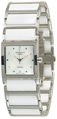 Zeno Watch Ceramic CC Ceramic 21118Q s2M