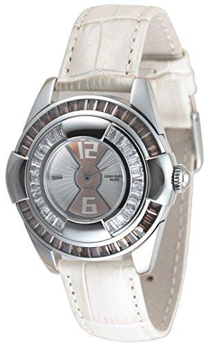 Zeno Watch Damenuhr Lalique Lalique white 6602Q s3