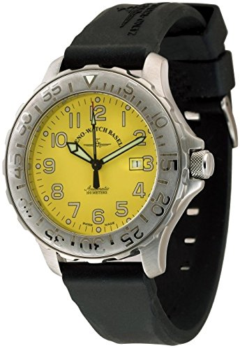 Zeno Watch Hercules 2 Automatic 2554 a9