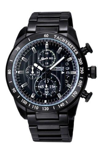 J Springs BFG006 Herren Armbanduhr