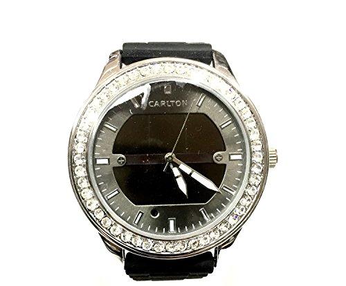 Armbanduhr Damen mit Solarzelle A24