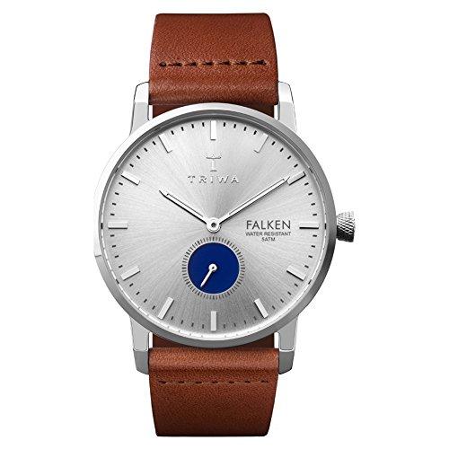 Triwa Unisex Erwachsene Armbanduhr FAST111 CL010212