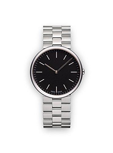 Uniform Wares Damen Armbanduhr M35 PSI W1 BRA PSI 1818S 01