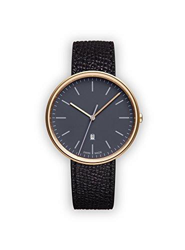 Uniform Wares Damen Armbanduhr M38 SGO W1 CRG BLK 1618S 01