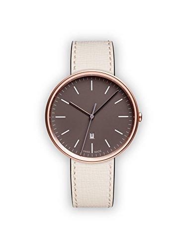 Uniform Wares Damen Armbanduhr M38 SRG W1 CGR MIS 1618S 01