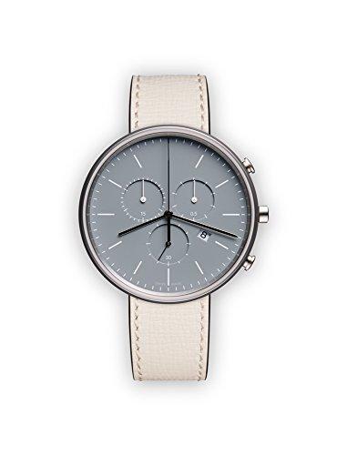 Uniform Wares Damen Armbanduhr M40 PSI W1 CGR MIS 1618S 01