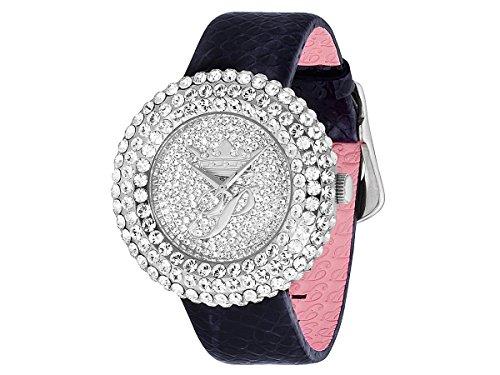 Paris Hilton Uhr Glamour