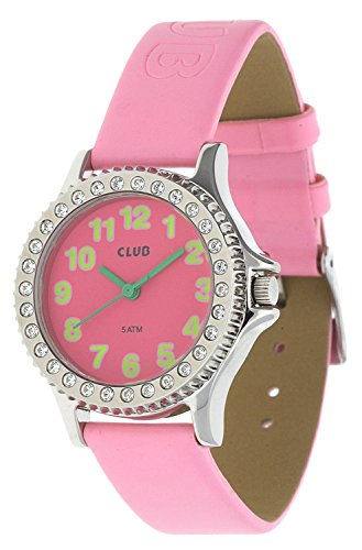 Club BY INEX rosa A65109S14A