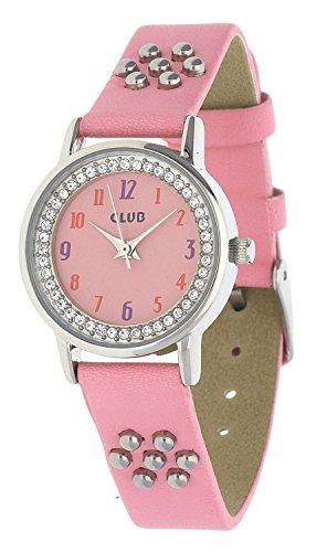 Club rosa A65147S14A