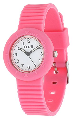 Club rosa A95101 1P14A