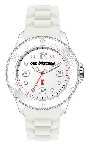 One Direction oned01 S Armbanduhr Kinder