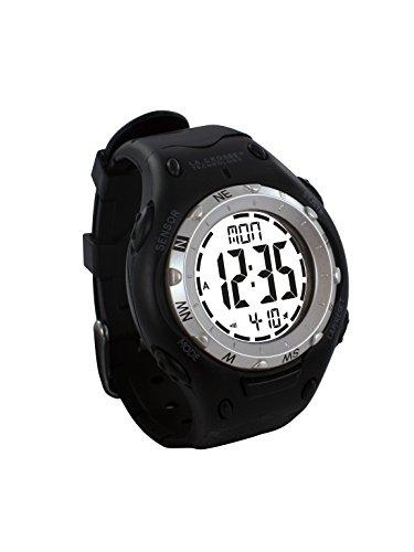 technoline Funk Armbanduhr WT 949