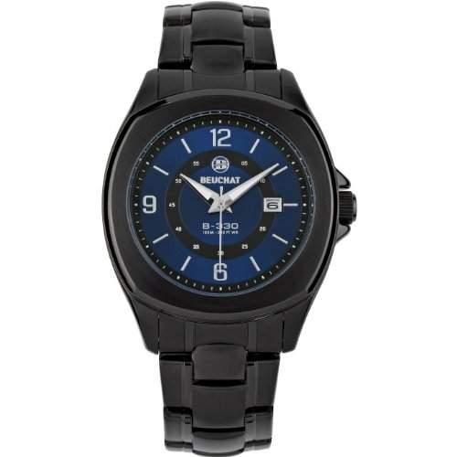 Beuchat Uhr - Herren - BEU0031-2