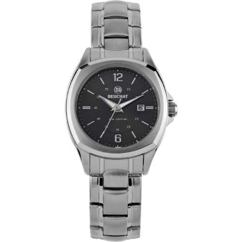 Beuchat Uhr - Damen - BEU0035-1