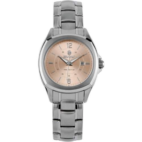 Beuchat Uhr - Damen - BEU0035-3