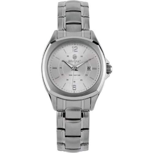 Beuchat Uhr - Damen - BEU0035-4