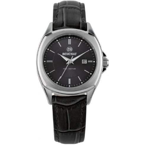 Beuchat Uhr - Damen - BEU0036-1