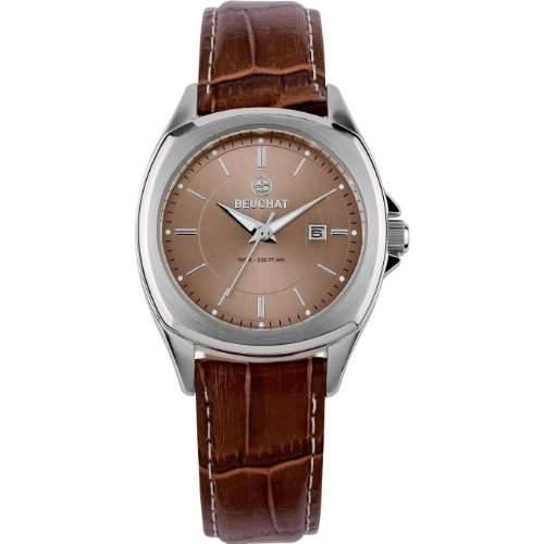 Beuchat Uhr - Damen - BEU0036-2