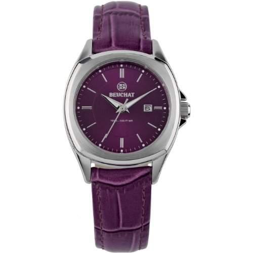Beuchat Uhr - Damen - BEU0036-3