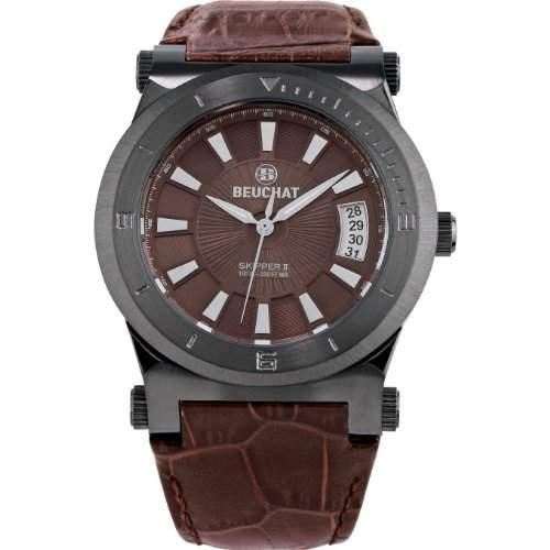 Beuchat Uhr - Herren - BEU0422-2