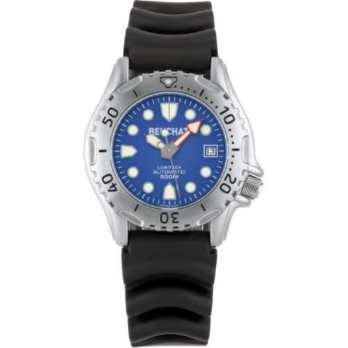 Beuchat Uhr - Herren - BEU0504-2