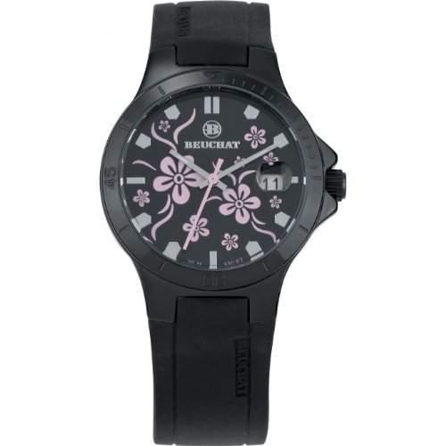 Beuchat Uhr - Damen - BEU-0088-51