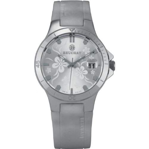 Beuchat Uhr - Damen - BEU-0088-55