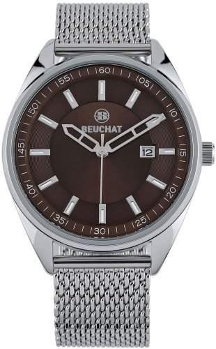 Beuchat Uhr - Herren - BEU0345-2