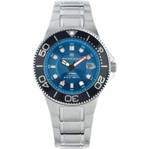 Beuchat Uhr - Herren - BEU0084-4