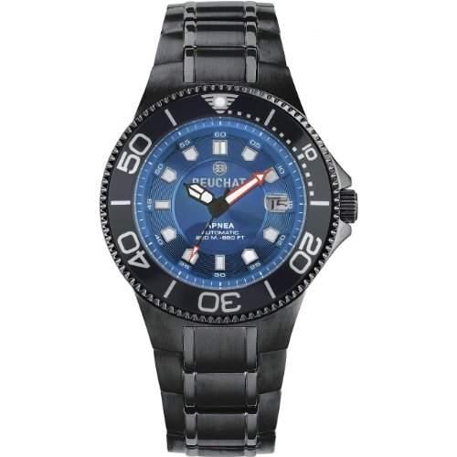 Beuchat Uhr - Herren - BEU0084-31
