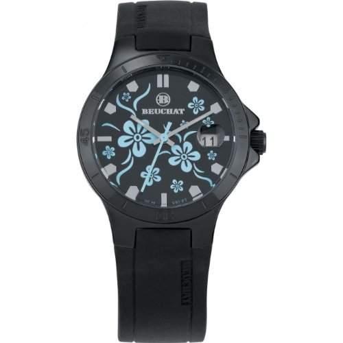 Beuchat Uhr - Damen - BEU-0088-50
