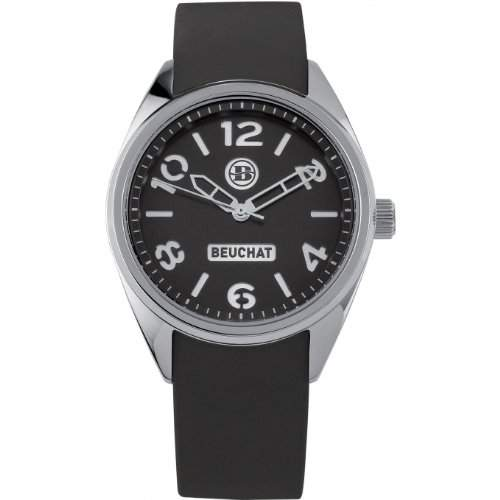 Beuchat Uhr - Damen - BEU0347-1