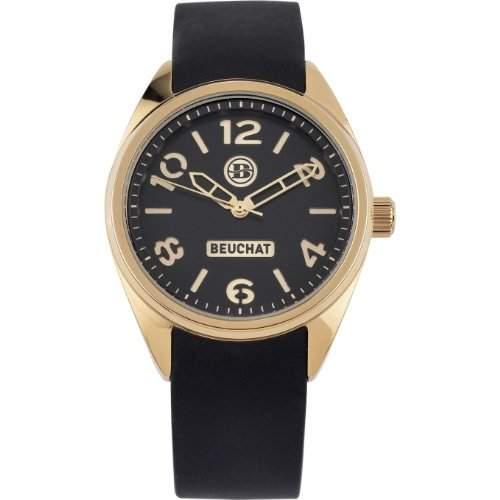 Beuchat Uhr - Damen - BEU0347-10