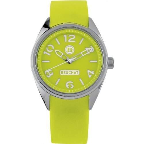 Beuchat Uhr - Damen - BEU0347-6