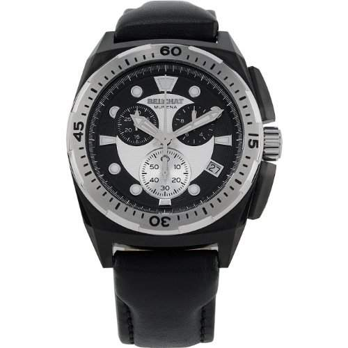 BEUCHAT Uhren BEUCHAT Herren Murena Chrono BEU 0521-1